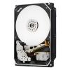 Жесткий диск HGST (7200rpm. SATAIII, 3,5, 256Mb) 0F27457 8000Gb, купить за 18 915руб.