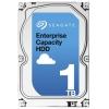 Жесткий диск HDD Seagate ST1000NM0008 1000Gb, 7200rpm, 128Mb, 3.5, купить за 5 725руб.