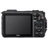 Цифровой фотоаппарат Nikon Coolpix W300 серый, купить за 26 705руб.