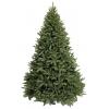 Новогоднюю елку Royal Christmas  Washington Premium (180 см) зеленая, купить за 6089руб.