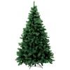 Новогоднюю елку Royal Christmas Dakota Reduced PVC  (150 см), купить за 2246руб.