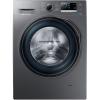 Машину стиральную Samsung WW90J6410CX1LP, фронтальная, купить за 37 965руб.