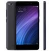 Смартфон Xiaomi Redmi 4A 2/16Gb, серый, купить за 8775руб.