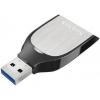 SanDisk Extreme Pro (SD UHS-I, UHS-II), купить за 1 640руб.