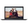 Ноутбук Lenovo V320-17ISK 81B6A001RK , купить за 38 620руб.