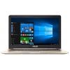Ноутбук Asus N580VD-DM129T, купить за 62 340руб.