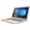 Ноутбук Lenovo IdeaPad 520-15IKB , купить за 40 560руб.