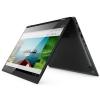 Ноутбук Lenovo Yoga 520 14 80X800HDRK , купить за 54 890руб.