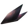 Ноутбук Asus ROG GL502VS-FI399T , купить за 136 445руб.