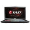Ноутбук MSI Titan Pro GT73EVR 7RF-855RU , купить за 173 170руб.