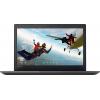 Ноутбук Lenovo IdeaPad 320-15ISK , купить за 23 825руб.