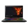 Ноутбук Lenovo IdeaPad Y920-17IKB , купить за 119 000руб.