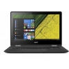 Ноутбук Acer Spin 5 SP515-51GN-581E , купить за 69 010руб.