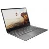 Ноутбук Lenovo IdeaPad 720S-13IKB , купить за 80 780руб.