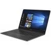 Ноутбук Asus Zenbook UX370UA-C4059T, купить за 69 675руб.