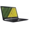 Ноутбук Acer Aspire A715-71G-51J1 , купить за 49 295руб.