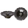 Автомобильные колонки Alpine SXV 1735 E (коаксиальная АС), купить за 2 490руб.