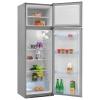 Холодильник Nord NRT 144 332, серебристый, купить за 16 230руб.