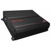 Автомобильный усилитель JVC KS-DR3001D (одноканальный), купить за 5 830руб.