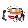 Пуско-зарядное устройство Berkut SP-2N, 14.4 В, купить за 2 295руб.