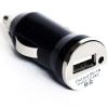 Автомобильное зарядное устройство KS-is OnlyCar KS-194, купить за 590руб.