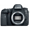 Цифровой фотоаппарат Canon EOS 6D Mark II Body, черный, купить за 108 175руб.