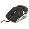 Мышку A4Tech Bloody Terminator TL50 Silver-Black USB, купить за 2015руб.