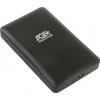 AgeStar 3UBCP3, черный, купить за 695руб.