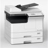Мфу Toshiba e-STUDIO2309A (настольное), купить за 50 640руб.