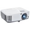 Мультимедиа-проектор Viewsonic PA503W (портативный), купить за 27 500руб.