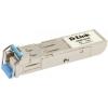Медиаконвертер сетевой D-Link DEM-331R/D1A (SFP-трансивер), купить за 4990руб.