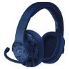 Logitech G433, камуфляжный синий, купить за 8 775руб.