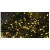 Новогоднее украшение Гирлянда Triumph Tree 800 ламп, купить за 2 690руб.
