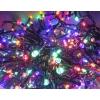 Новогоднее украшение Luca lights 83090 (368 ламп), купить за 1 170руб.