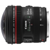 Объектив Canon EF 8-15mm 4L Fish-eye USM, купить за 81 770руб.