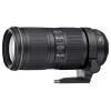 Объектив Nikon 70-200mm f/4G ED VR AF S Nikkor, купить за 92 899руб.