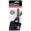 Lenspen MicroPro MCP-1, купить за 599руб.