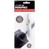 Lenspen MiniPro II MP-2 (улучшенный), купить за 899руб.