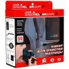 Lenspen SensorKlear Loupe Kit (SKLK-1) для чистки матриц, купить за 4 499руб.