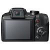 �������� ����������� FujiFilm FinePix S9800, ������
