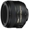 Объектив Nikon 50 mm f/1.4G AF S Nikkor, купить за 31 899руб.