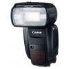 Фотовспышка Вспышка Canon SPEEDLITE 600EX-RT, купить за 38 099руб.