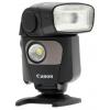 ����������� ������� Canon SPEEDLITE 320EX, ������ �� 17 899���.