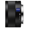 Объектив Sony Carl Zeiss Sonnar T* 35mm f/2.8 ZA (SEL-35F28Z), купить за 54 599 руб.