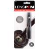 �������� �������� ��� ������ Lenspen LP-1
