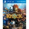 Игра для PS4 Knack, купить за 1 599руб.