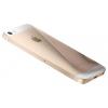 Смартфон Apple iPhone SE 16GB, золотистый, купить за 31 485руб.