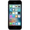 Смартфон Apple iPhone SE 64GB, серый космос, купить за 35 585руб.