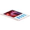 Планшет Apple iPad Pro 9.7 256Gb Wi-Fi, золотистая роза, купить за 51 115руб.