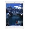 Планшетный компьютер Apple iPad Pro 9.7 128Gb Wi-Fi + Cellular, золотистый, купить за 60 010руб.